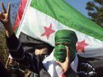 Obrat v Sýrii? Stovky rebelov sa vracajú k Asadovi