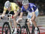 Kaťuša pre doping vyhodila trénera šprintérov Erika Zabela