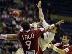 Smoliar Daniel Valo sa opäť zranil, nezahrá si asi pol roka