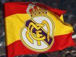Futbalisti Realu Madrid prídu na turnaj do Michaloviec