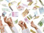 Zahraničný dlh Slovenska narástol v apríli o miliardy