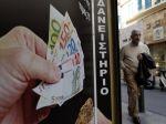 Eurozóna uvoľnila Grécku ďalšie 4 miliardy eur