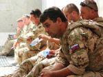 Slovenský poradenský tím ukončil misiu v Afganistane