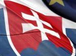 Slovensko nezatvorí žiadne zastupiteľstvo na Blízkom východe