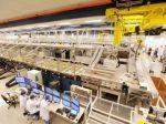 V Trnave zrejme vyrastie nová výrobná hala
