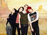 Bývalý gitarista My Chemical Romance nahral sólovú pieseň