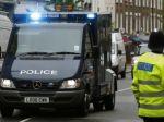 Britská polícia zadržala talianskeho mafiánskeho bossa