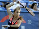 Tenistka Rybáriková tromfla svoj rekord vo svetovom rebríčku