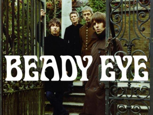 Beady Eye zrušili pre úraz gitaristu ďalšie koncerty