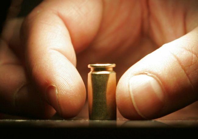 Dráma pri Košiciach, v havarovaných autách boli zbrane a krv