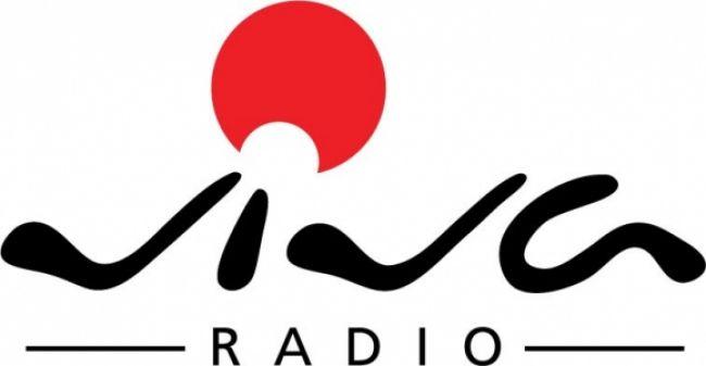 Rádio VIVA krachuje, je v konkurze a môže prísť o licenciu