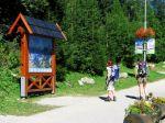 Slováci si dovolenku v Tatrách viac užívajú v pohodlí