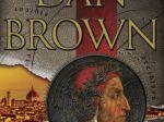 Očakávané Inferno - Peklo Dana Browna vyšlo v slovenčine