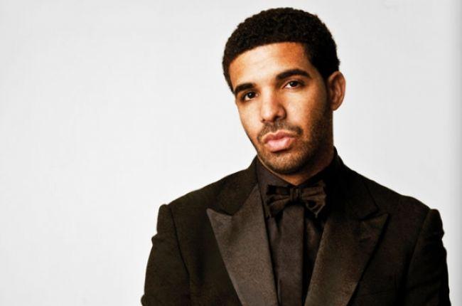 Drake posunul termín vydania nového albumu