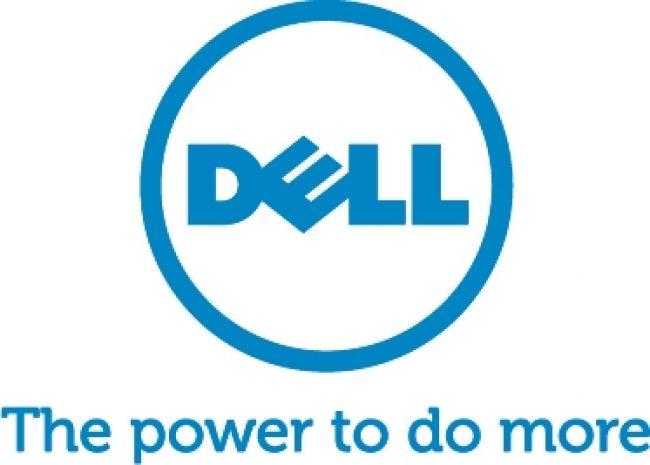 Bratislavský Dell získal svetové ocenenie