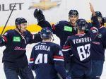 Slovan proti Jyväskylä aj s uzdraveným Jurajom Mikúšom