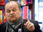 Jozef Bednárik sa preslávil ako režisér úspešných muzikálov