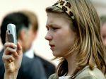 Príprava aukcie na frekvencie pre 4G napreduje