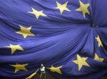Island nemá záujem o EÚ, rozpustí vyjednávaciu komisiu