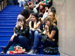 Vysokoškoláci minú počas školského roka priemerne 3600 eur