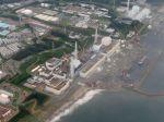 Černobyľ a Fukušimu budú monitorovať z vesmíru