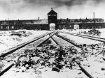Nemci zvažujú stíhanie strážcov z Osvienčimu, majú 90 rokov
