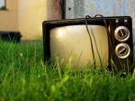 Rada pre vysielanie udelila pokuty a odobrala jednu licenciu