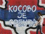 Srbsko a Kosovo rokovali o telekomunikáciách a energetike