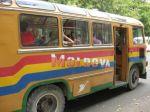 Moldavsko chce európsku budúcnosť, Rusku sa to nemusí páčiť