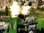 Asad nenariadil chemický útok v Sýrii, tvrdia nemeckí tajní