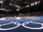 Zápasenie na olympiáde zostáva, vyradilo bejzbal aj squash