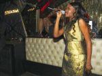 Debutový album Azealie Banks vyjde v januári