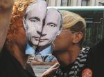 Protihomosexuálny zákon znervózňuje olympijských sponzorov