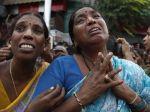 V Indii pretrvávajú etnické nepokoje, vyžiadali si 28 obetí