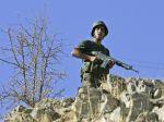 Kurdi chcú prímerie, prestali posielať bojovníkov do Iraku