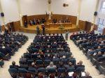 Univerzitu Mateja Bela čaká akreditácia, rektorke sa nepáči