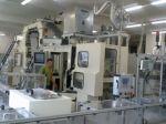 Investícia v SHP Slavošovce priniesla nové pracovné miesta