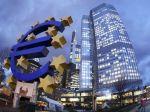 Počet euroskeptikov vo veľkých krajinách narastá