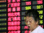 Akciové trhy v Európe, USA aj Japonsku posilnili