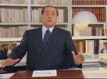 Senátny výbor odporučil vylúčiť Berlusconiho z parlamentu