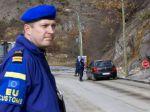 Na nepokojnom severe Kosova zastrelili policajta EÚ
