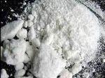 Francúzska polícia zhabala rekordné množstvo kokaínu