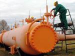 Enel bude nakupovať plyn z Azerbajdžanu