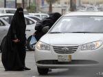 Ženy, ktoré šoférujú, riskujú poškodenie vaječníkov