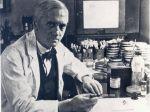 Penicilín má 85 rokov, najskôr ho pichali, teraz ho jeme