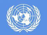 Saudská Arábia prvý raz zasadne do Bezpečnostnej rady OSN