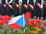 Kanada čoskoro zruší víza Čechov