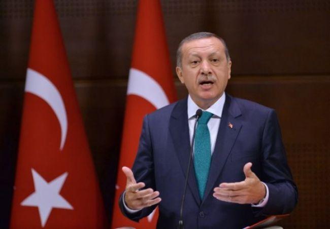 Turecký premiér sa pomstil, udal izraelských špiónov v Iráne