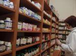 Vývoz liekov do zahraničia vraj ohrozuje slovenských pacientov