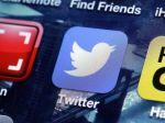 Užívateľ Twitteru urážal proroka Mohameda, dostal päť rokov väzenia